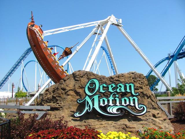 Cedar Point 034