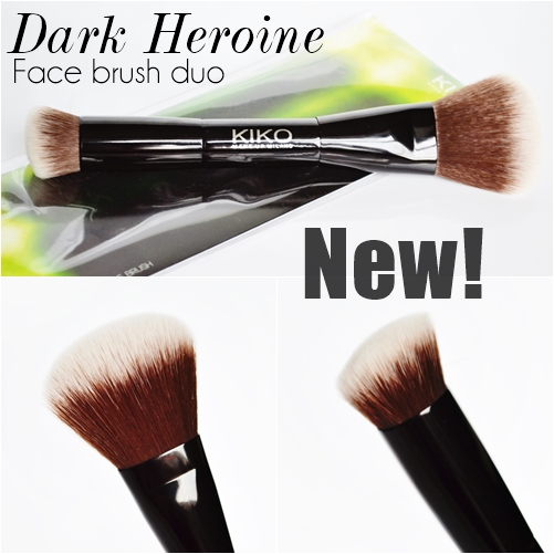 Kiko_Dark_Heroine_Face_Brush