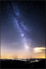Stars and Night Shots