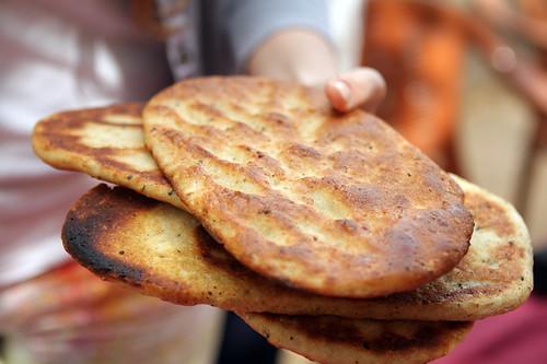 village breads
