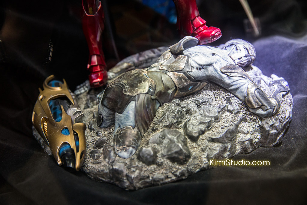 2013.08.12 Iron Man-071