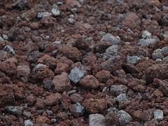 wulcano-rocks