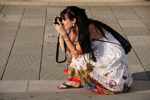 street camera italy woman color colour colors girl photography italian italia colours photographer streetphotography skirt attractive trieste select shah saumil saumilshah cal2016