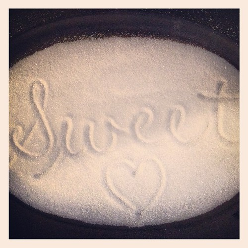 #fmsphotoaday September 10 - Sweet