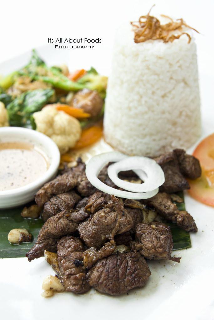 rama-v-fine-thai-cuisine-main-course