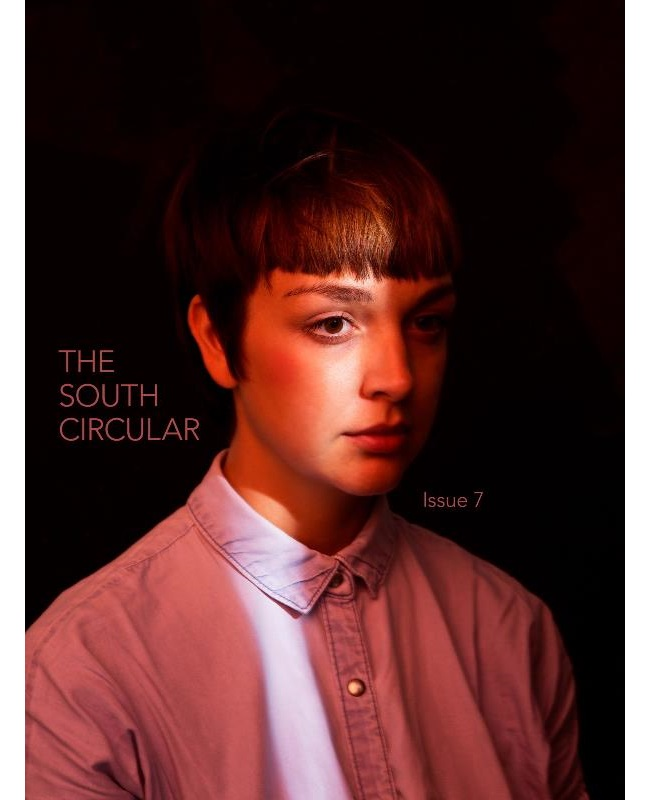 The South Circular Issue 7