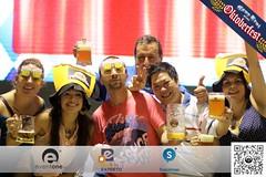 Oktoberfest Palma S 28-09-13_042