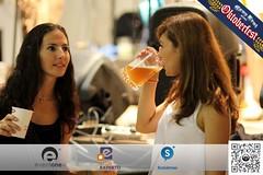 Oktoberfest Palma S 28-09-13_034