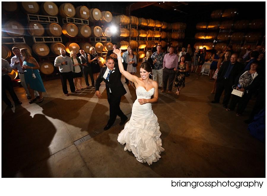 t&b_CROOKED_VINE_WEDDING_BRIAN_GROSS_PHOTOGRAPHY-217