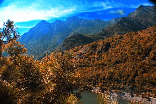 sunset sky canon landscape photography image mostar picture valley buy dslr sell dolina neretva hercegovina bosna foap boras tomislav