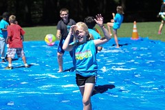 Jr#1 Summer Camp 2013-24