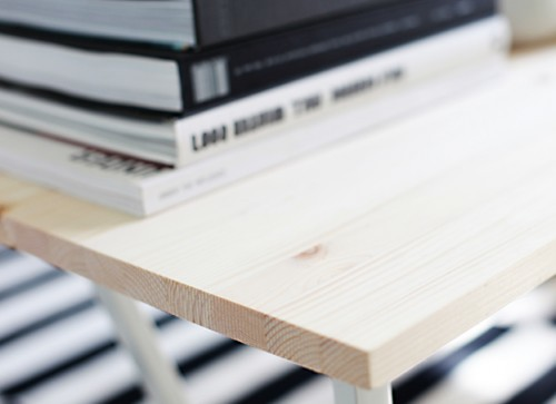 simple-diy-coffee-table-in-scandinavian-style-2-500x363