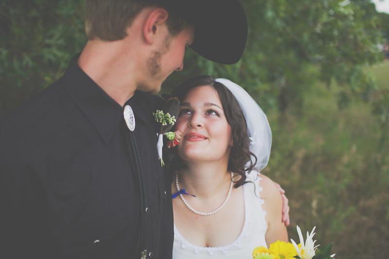 Nick&Haley (Mackenzie Hope Photography)-173