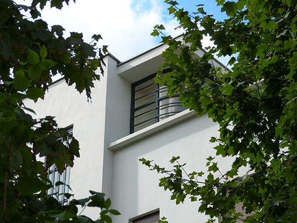 villa collinet 3