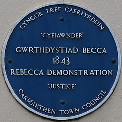 Photo of Blue plaque № 28182