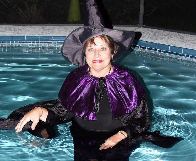 Halloween  2007, G