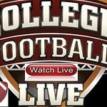 Oklahoma State Vs Iowa State Live Stream NCAA College Football Online Video Score