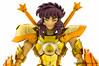 [Imagens] Saint Cloth Myth EX Dokho de Libra  10535851546_ea8352f0de_t
