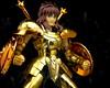 [Imagens] Saint Cloth Myth EX Dokho de Libra  10541055264_b71be8678f_t