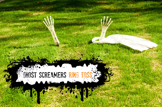 ghost screamers ring toss halloween game in_the_know_mom