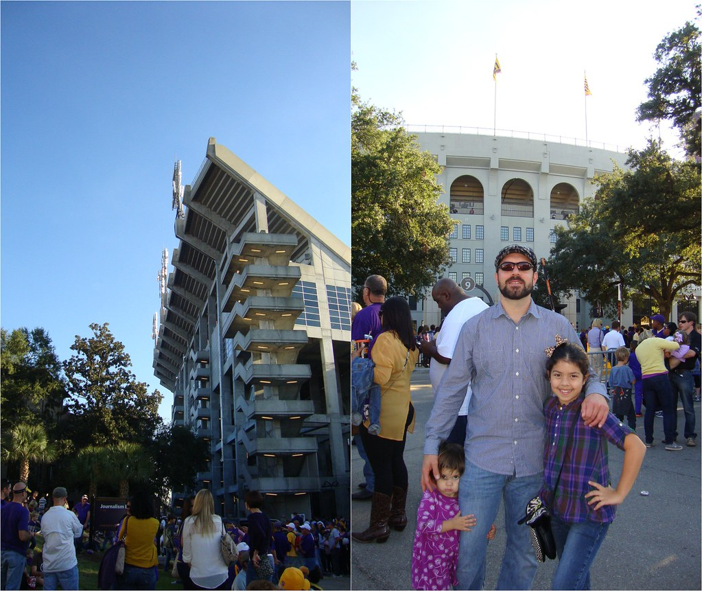 lsu2Collage