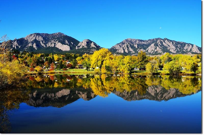 Harlow Platts Park, Boulder (11)