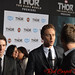 Tom Hiddleston - DSC_0180