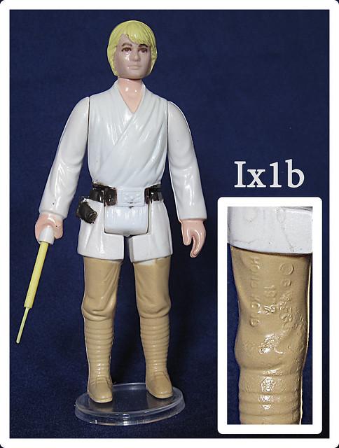 The TIG FOTW Thread: Luke Skywalker (FARMBOY) - Page 5 10696753983_1d94bc1a42_z
