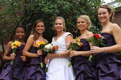 WEDDING 531