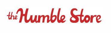 10830117936 fcccdf2a20 o Humble Bundle Store Opens
