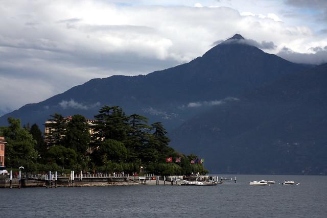 Lago di Como (76)