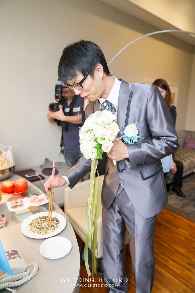 2013.10.06 Wedding Record-090