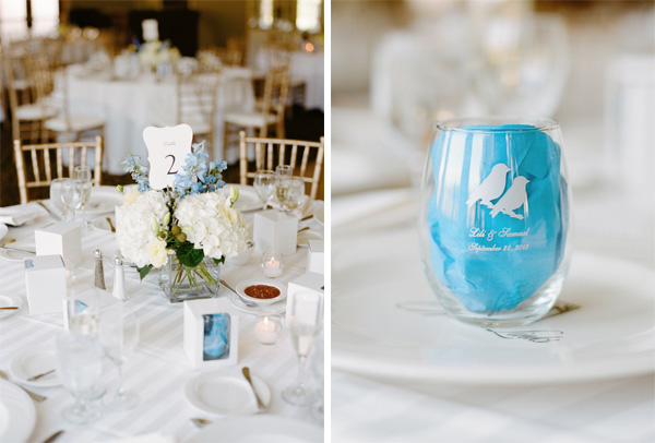 RYALE_HarborLinks_Wedding-069