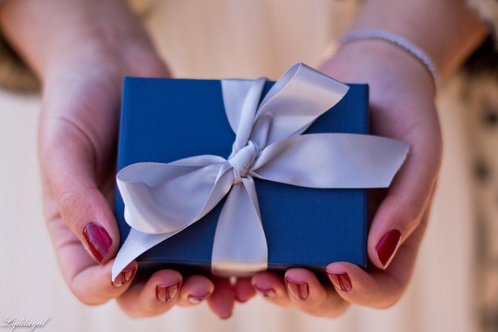 blue nile gift box-1.jpg