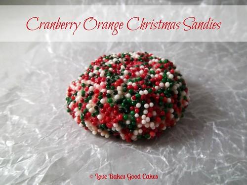 cranberryorangechristmassandies2