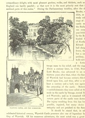 "British Library digitised image from page 198 of ""Our own country. Descriptive, historical, pictorial"""