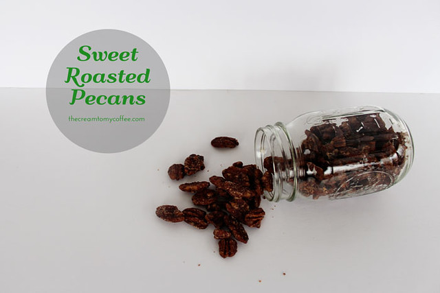 sweet-roasted-pecans-1