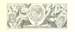 """British Library digitised image from page 291 of """"Nouvelle Histoire de Lyon et des provinces de Lyonnais, Forez, Beaujolais, etc [Illustrated by the author.]"""""""