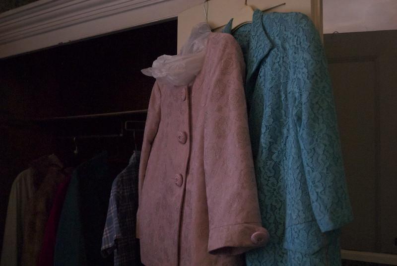 vintage-coats-50s