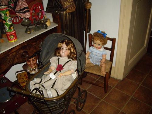 Les poupées de ma maison  11368152246_33e602b8a2