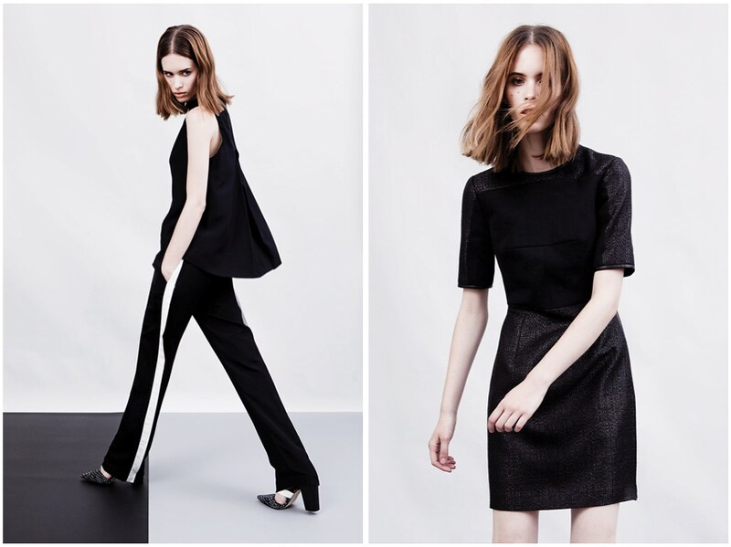 Whistles resort 14 lookbook1