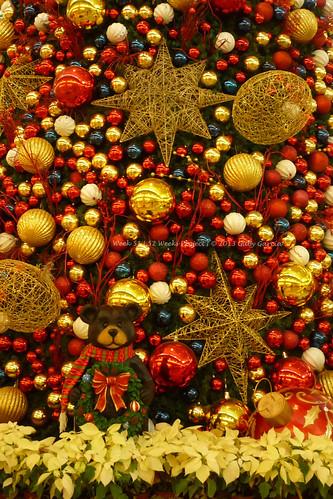 christmas méxico lumix navidad holidays happyholidays diciembre felicesfiestas 2013 52semanas panasonicdmclz8 gabygarcía 52weeks2013 diciembre2013