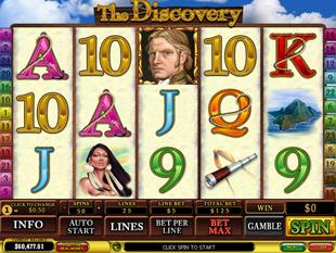 Gambling support uk