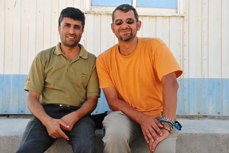32 con Jahanshir en la Isla de Qeshm (69)