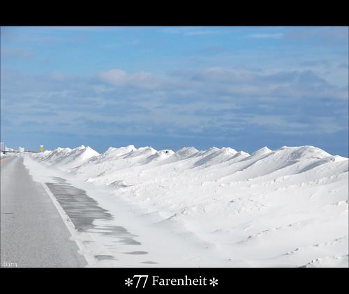 ocean white nature landscape sand scenery gulf florida beaches seashore pensacola mygearandme