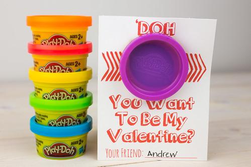 DOH Valentine-3.jpg