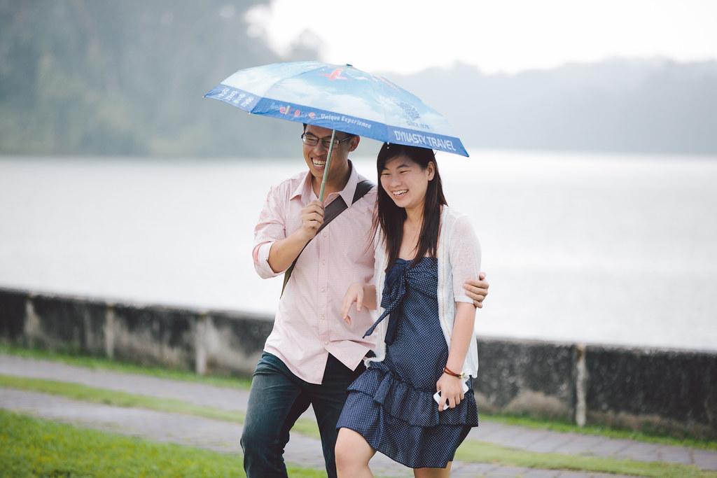 Kiat - Chin Fang (Proposal)-8