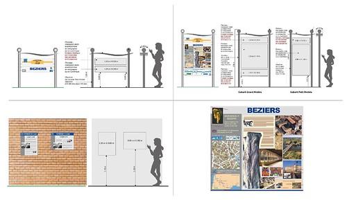1_alterespaces_patrimoine_languedoc_roussillon_panneaux signaletique