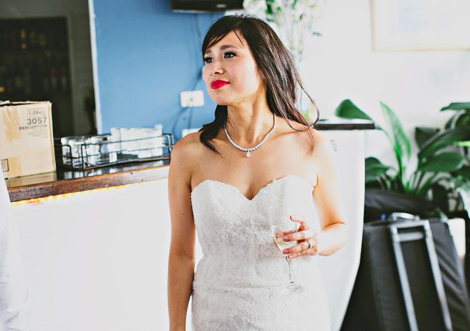 wedding859