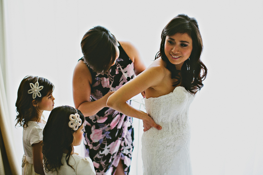 wedding73